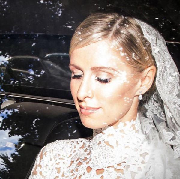 casamento-nicky-hilton-vestido-noiva-valentino-14