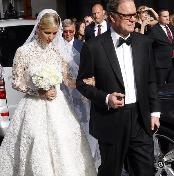 casamento-nicky-hilton-vestido-noiva-valentino-16
