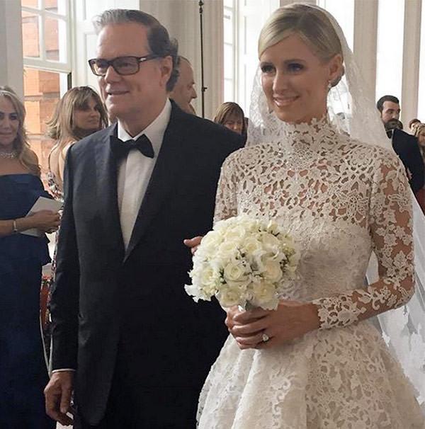 casamento-nicky-hilton-vestido-noiva-valentino-17