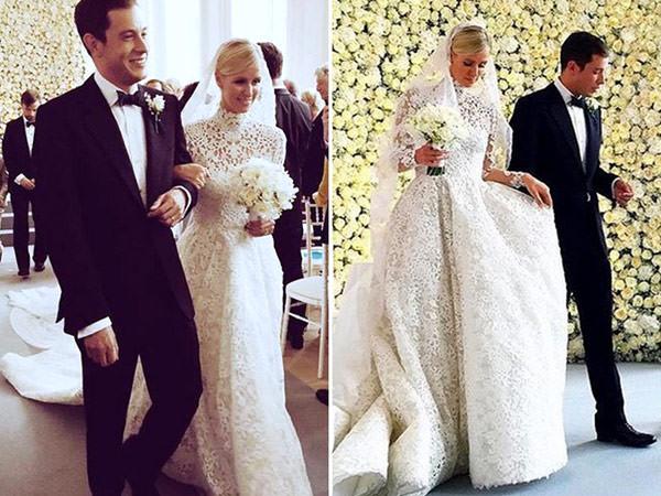 casamento-nicky-hilton-vestido-noiva-valentino-18