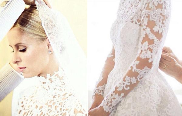 casamento-nicky-hilton-vestido-noiva-valentino-2