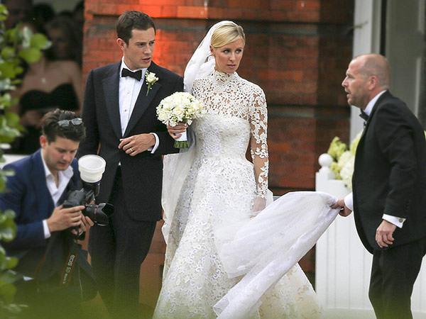 casamento-nicky-hilton-vestido-noiva-valentino-20