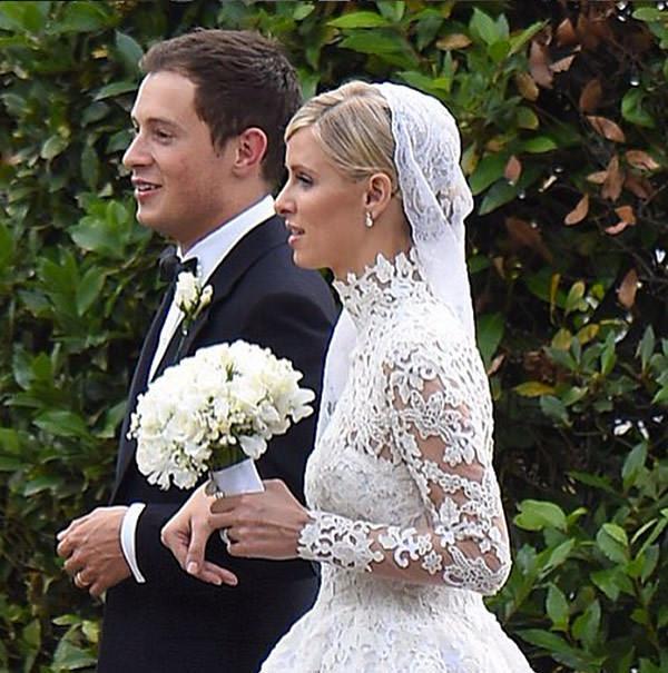 casamento-nicky-hilton-vestido-noiva-valentino-22