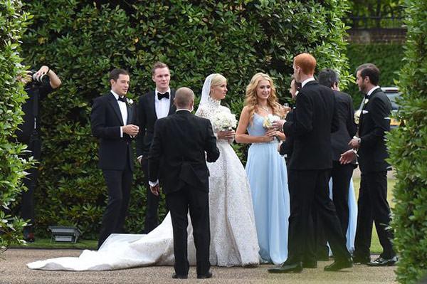 casamento-nicky-hilton-vestido-noiva-valentino-23