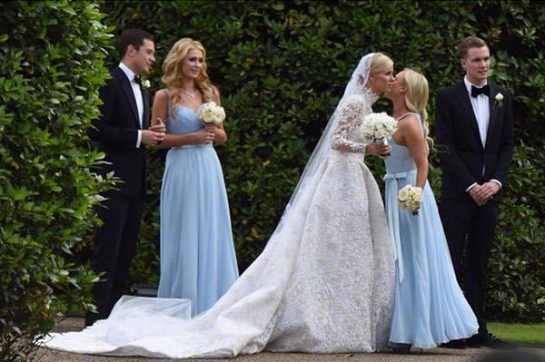casamento-nicky-hilton-vestido-noiva-valentino-24