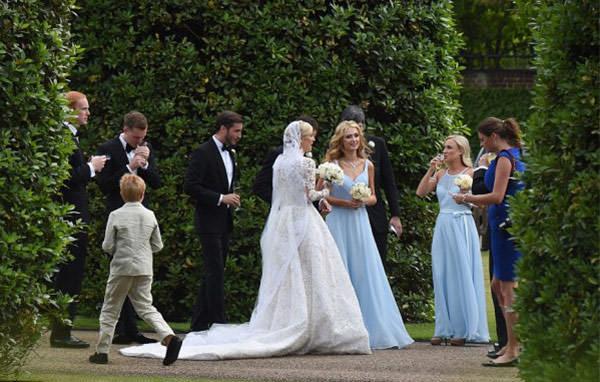 casamento-nicky-hilton-vestido-noiva-valentino-25