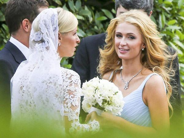 casamento-nicky-hilton-vestido-noiva-valentino-26
