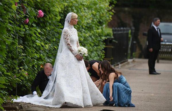 casamento-nicky-hilton-vestido-noiva-valentino-27