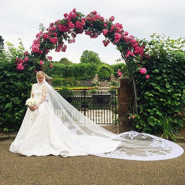 casamento-nicky-hilton-vestido-noiva-valentino-28