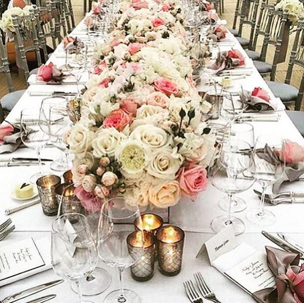 casamento-nicky-hilton-vestido-noiva-valentino-29
