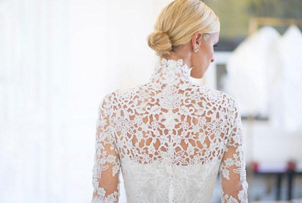 casamento-nicky-hilton-vestido-noiva-valentino-3
