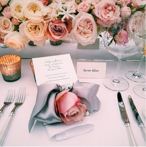 casamento-nicky-hilton-vestido-noiva-valentino-30