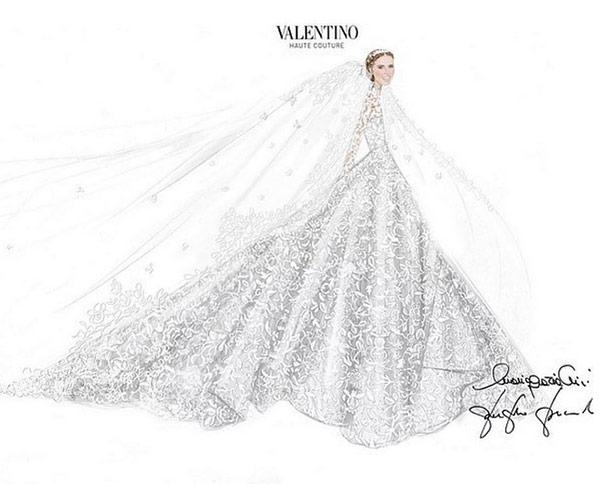 casamento-nicky-hilton-vestido-noiva-valentino-31