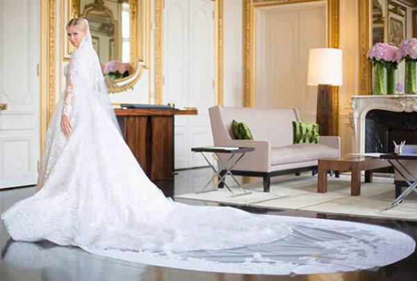 casamento-nicky-hilton-vestido-noiva-valentino-5