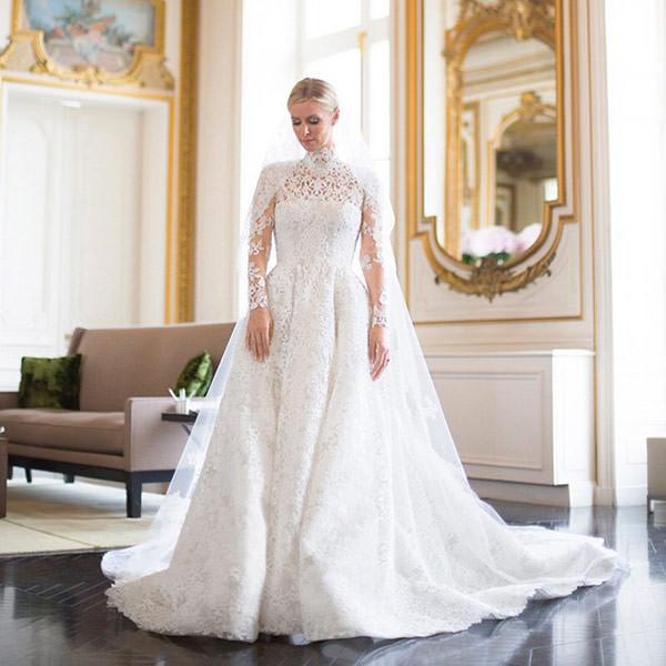 casamento-nicky-hilton-vestido-noiva-valentino-6