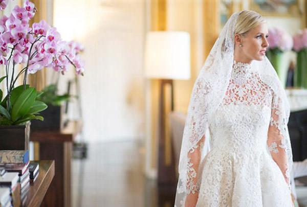 casamento-nicky-hilton-vestido-noiva-valentino-7