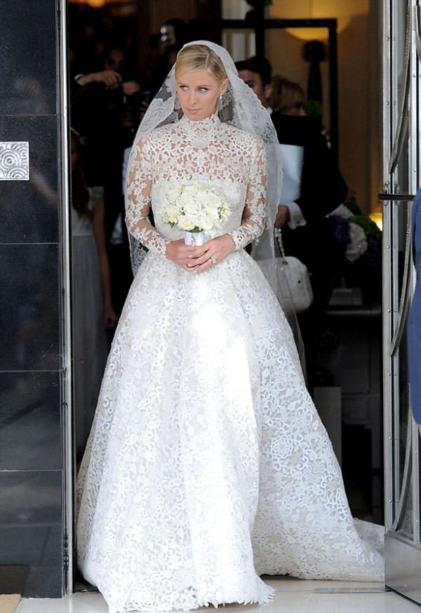 casamento-nicky-hilton-vestido-noiva-valentino-8