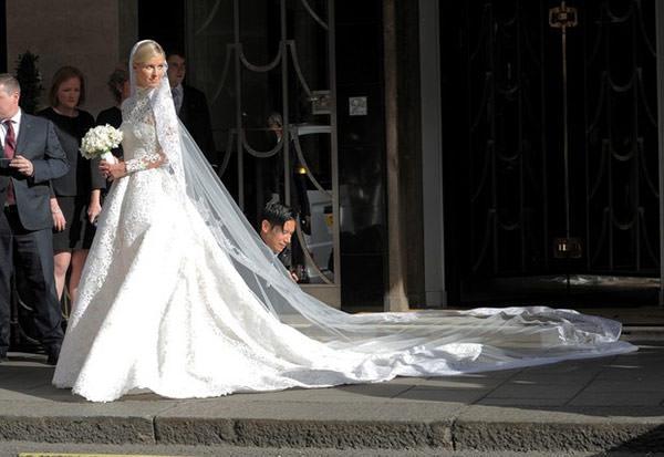 casamento-nicky-hilton-vestido-noiva-valentino-9
