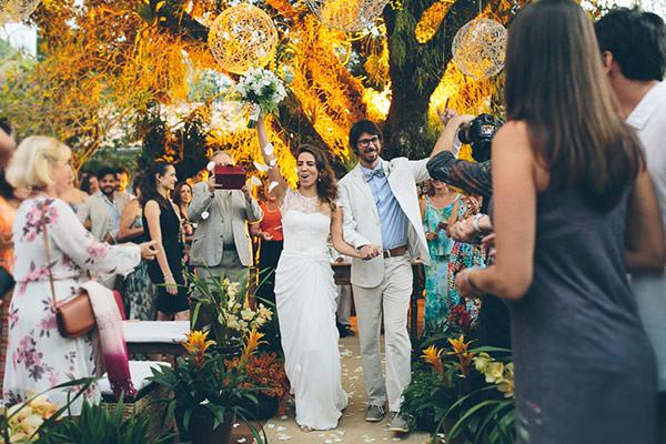 casamento-praia-ilhabela-blue-wedding-10