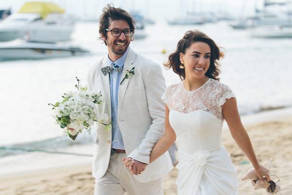 casamento-praia-ilhabela-blue-wedding-11