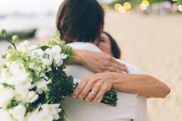 casamento-praia-ilhabela-blue-wedding-12