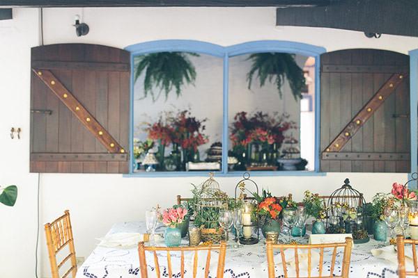 casamento-praia-ilhabela-blue-wedding-15