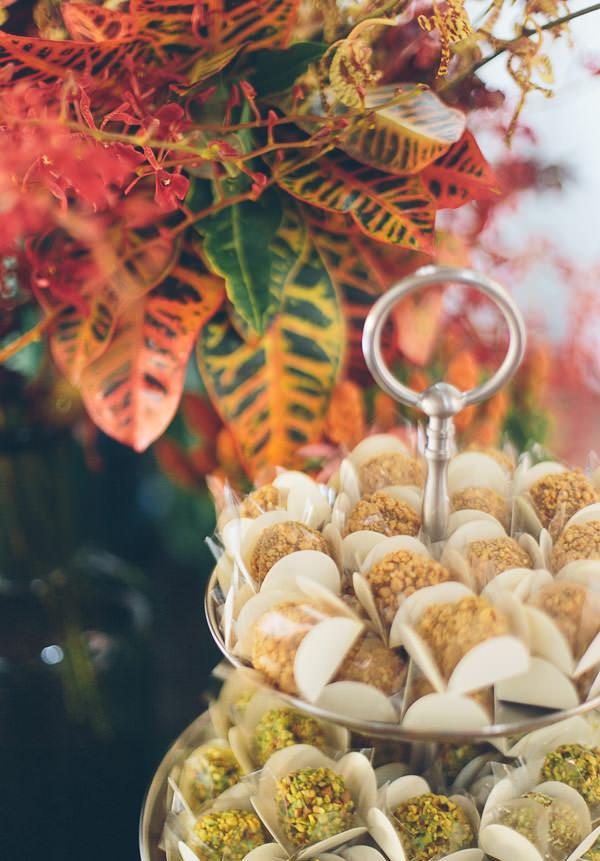 casamento-praia-ilhabela-blue-wedding-17