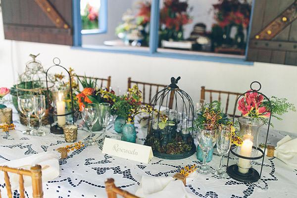 casamento-praia-ilhabela-blue-wedding-19