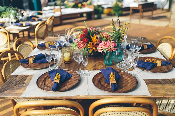casamento-praia-ilhabela-blue-wedding-20