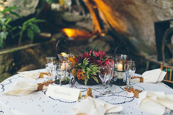 casamento-praia-ilhabela-blue-wedding-22