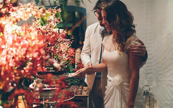 casamento-praia-ilhabela-blue-wedding-23