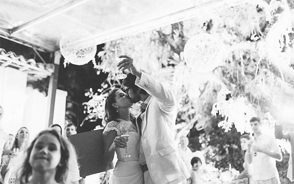 casamento-praia-ilhabela-blue-wedding-24