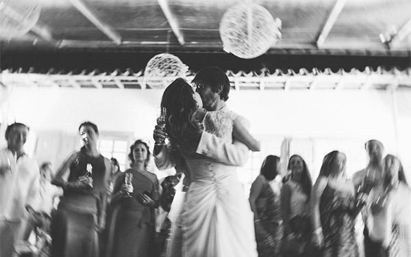 casamento-praia-ilhabela-blue-wedding-25