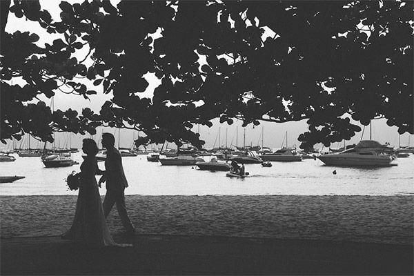 casamento-praia-ilhabela-blue-wedding-27