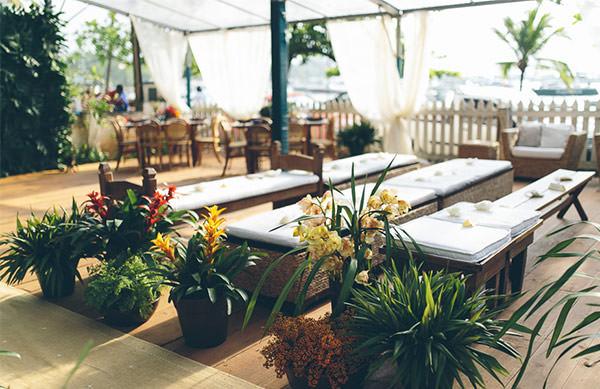casamento-praia-ilhabela-blue-wedding-3