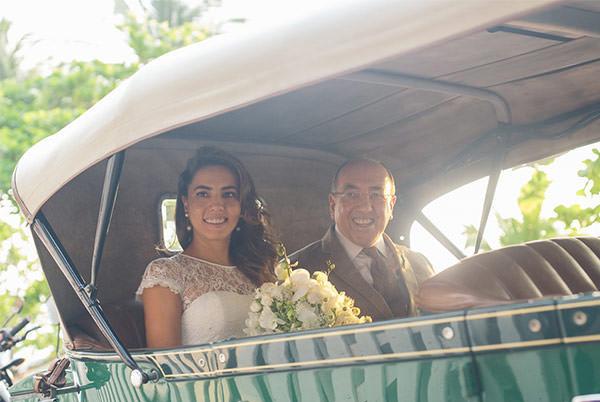casamento-praia-ilhabela-blue-wedding-4