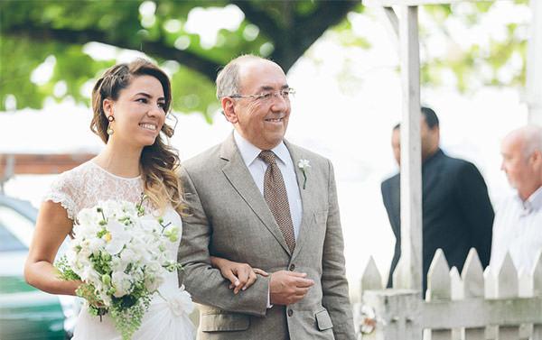 casamento-praia-ilhabela-blue-wedding-5
