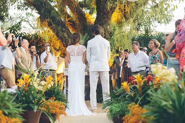 casamento-praia-ilhabela-blue-wedding-6