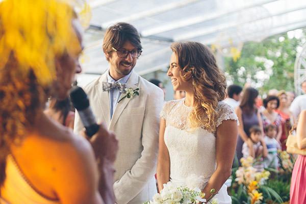 casamento-praia-ilhabela-blue-wedding-7