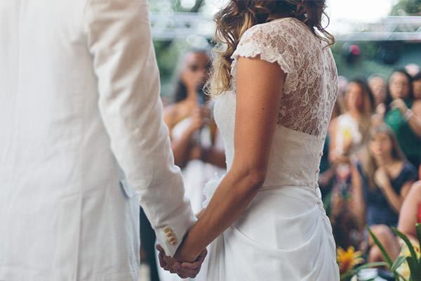 casamento-praia-ilhabela-blue-wedding-8