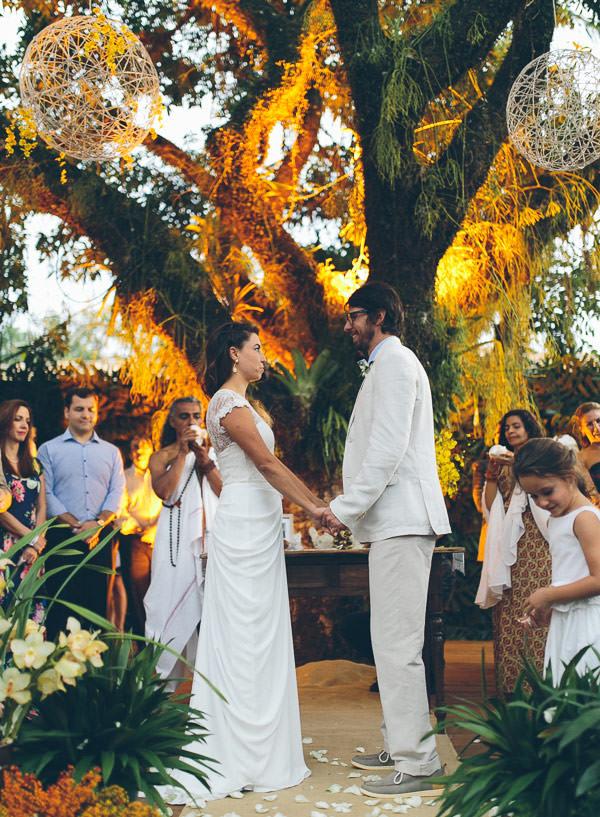 casamento-praia-ilhabela-blue-wedding-9
