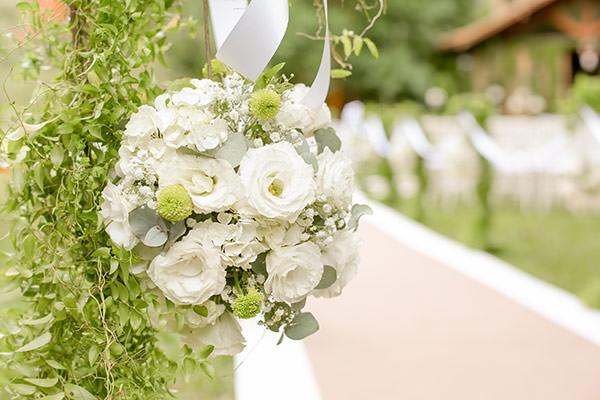 casamento-rio-de-janeiro-fazenda-vestidos-noiva-martu-gjunior-02