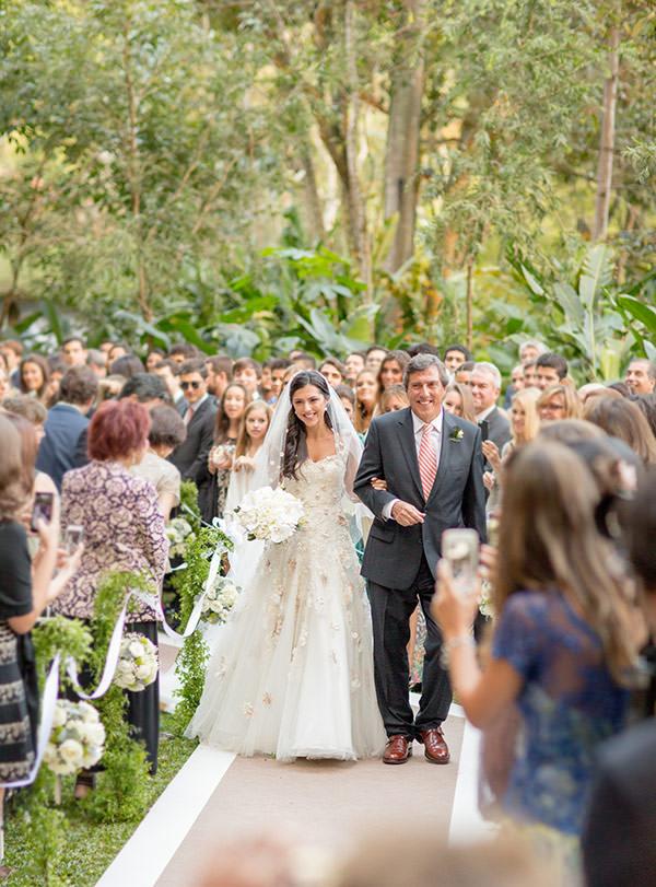 casamento-rio-de-janeiro-fazenda-vestidos-noiva-martu-gjunior-05
