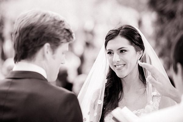casamento-rio-de-janeiro-fazenda-vestidos-noiva-martu-gjunior-08