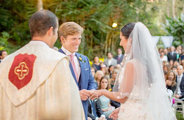 casamento-rio-de-janeiro-fazenda-vestidos-noiva-martu-gjunior-09