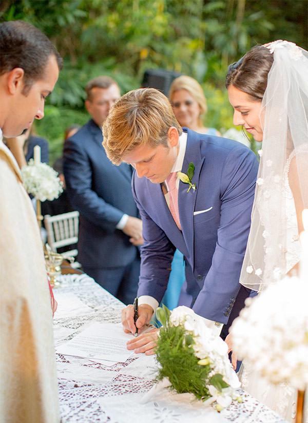 casamento-rio-de-janeiro-fazenda-vestidos-noiva-martu-gjunior-12