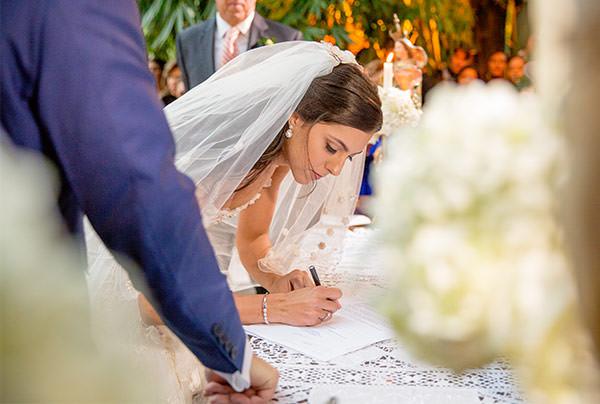 casamento-rio-de-janeiro-fazenda-vestidos-noiva-martu-gjunior-13