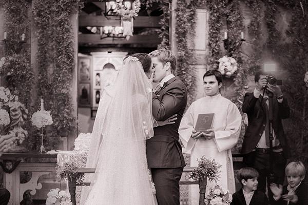 casamento-rio-de-janeiro-fazenda-vestidos-noiva-martu-gjunior-14