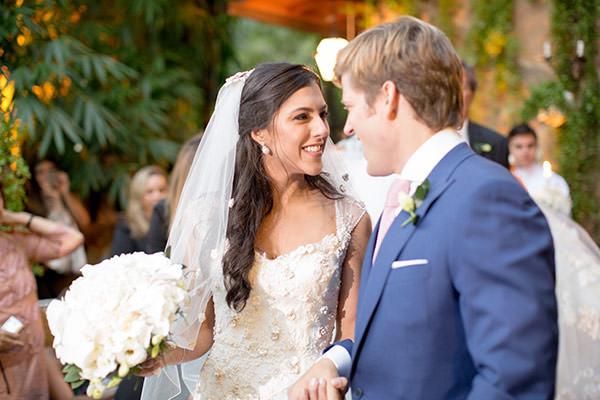 casamento-rio-de-janeiro-fazenda-vestidos-noiva-martu-gjunior-15
