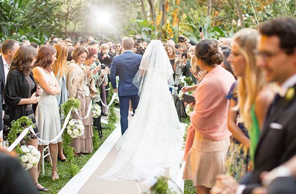 casamento-rio-de-janeiro-fazenda-vestidos-noiva-martu-gjunior-16